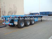 asphalt (liquid) iso tank container for 20feet