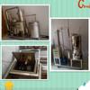 2014 New designed professional honey making machine