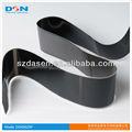 Dsn5000 0.025mm buena calidad de alta conductividad de grafito de carbono resistente al calor material de la junta