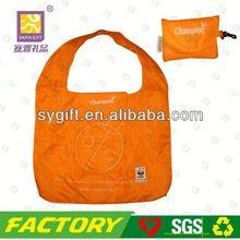 Fashion natural straw bags