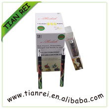 factory price non resuable electric shisha/hookah pen , accept paypal