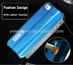 New product for apple iphone 5s fashion case
