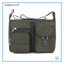 2014 Hot Sale Vintage Womens Canvas Backpacks Schoolbag Rucksack Hiking Bag,Casual Daily Backpack for Girls Women