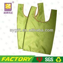 Eco golf ball mesh bag
