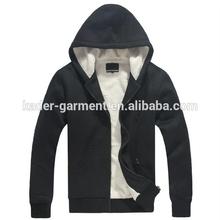 personalized hoodies, design hoodies, printed hoodies