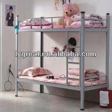 4ft wooden bed frame