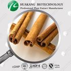 high quality 1%~10% Polyphenols cinnamon price