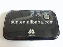 Original E5776, Huawei wireless router huawei e5776 4g wifi router