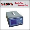 HPC500 Golden supplier Portable Automotive Exhaust Gas Analyzer
