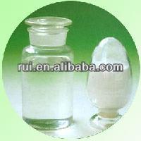 sorbitol liquid & powder