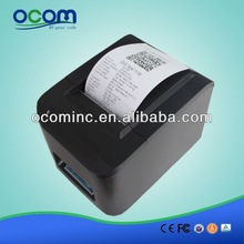 Hot- printer thermal bill cheap 80mm (OCPP-808) with best price