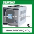 ( Ssrfii-4000-l ) 220 V regulador automático de tensão