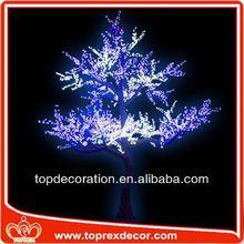 Long Life Span light transformer christmas tree lights