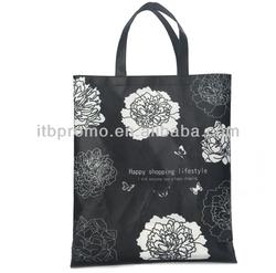 2014 Wholesale reusable shopping bags,wedding gift bagscarry bag