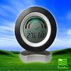Shenzhen Thermomter Hygrometer & Digital Thermometer Hygrometer