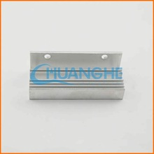 De China caliente de la venta del papel de aluminio del coche del aislamiento de calor