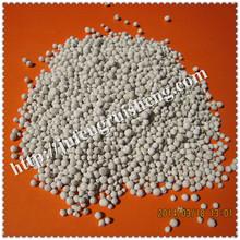 Agricultural Kieserite Fertilizer Magnesium Sulphate Monohydrate Price