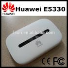 low price mifi 3g wifi router huawei e5220,huawei e5330 portable 21M wireless router