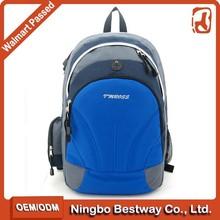 Backpack laptop bags/High school backpack/Travelling backpack