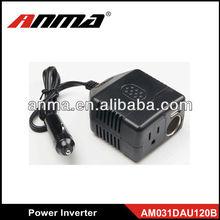 High quality automobiles solar power inverter