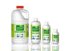 Hot Sale Pesiticide Oil