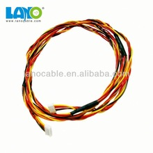 hot selling tail light wiring harness provider