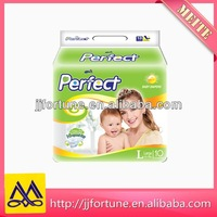 disposable baby diapers wholesale in bales of branded baby nappy bag