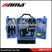 68pc professional car tool kit/auto tool kit
