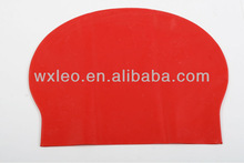 hot sale swim cap,swimming cap silicone,silicone swim cap
