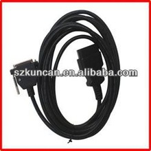 Diagnostic Adapter Cable ford vcm obd diagnostic cable for car diagnostic System