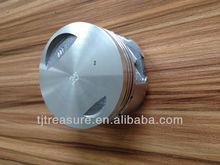 titan motorcycle piston kits cylinder head