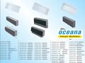 De plástico del molde para prefabricados de bordillo de hormigón, fabricante de shanghai
