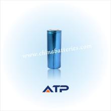 Cylindrical 42110 lifepo4 3.2v 10ah / lifepo4 battery 10ah 3.2v / 3.2v 10ah lifepo4 cell