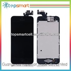 Lcd Display Assembly For Apple Iphone 5,Accept paypal