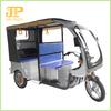 For indian market good price electric rickshaw