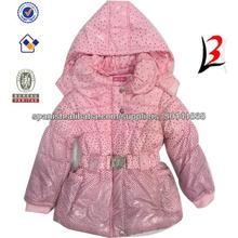 kids wear bangladesh wholesale clothing garments stock lot