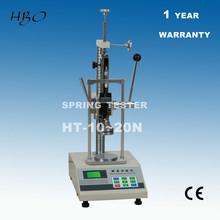 Digital display spring precise test instrument HT-10N~20N
