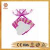 QS8501 Women health care 12 hours menstrual pain relief heat patch