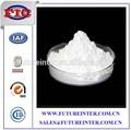 Glutamic ácido