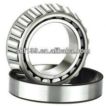 Single row Taper Roller bearing EE 737181/737260/VQ601