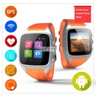 Gps Watch Phone Android