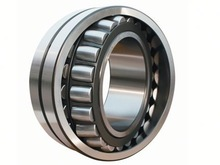 22320EK* YNR Spherical roller bearings 22320 EK *