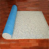 sound proof basketball vinyl flooring