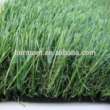 Sport Artificial Grass, Mini Football Artificial Grass 03