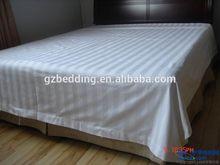 fabrics for duvet covers