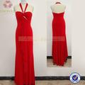 bd61896 2014 speciale bordare abiti da sera per le donne incinte