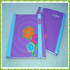 high quality school exercise cheap spiral notebooks