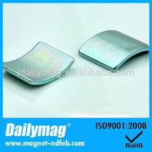 neodymium magnet motor