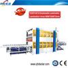 Automatic Solar panel laminator