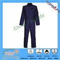 Ignífuga EN11611 / retardantes EN11612 / ropa de traje de piloto de volante / flyer del sobretodo